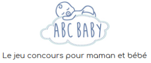 ABC BABY CONCOURS