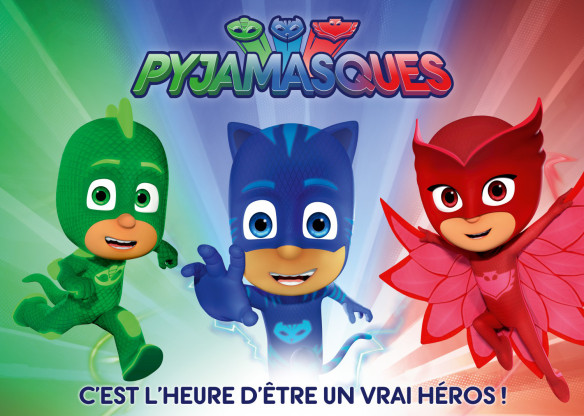 pjmasks_keyart_wideofcharacters_rgb_french-e1450350077280